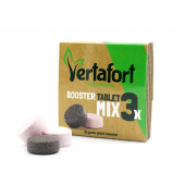 Vertafort tablets combi pack 3