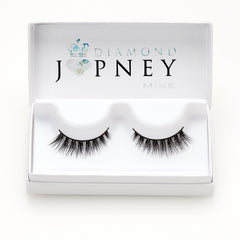 mesmerised-diamond-japney-lashes2