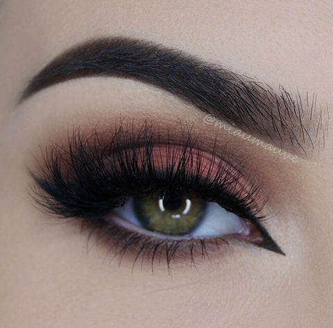 miaumauve-diamond-lashes