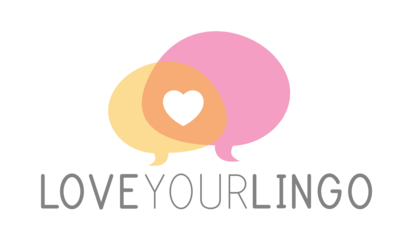 LoveYourLingo