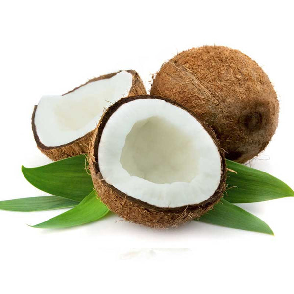 benefits-of-coconut-oil-min