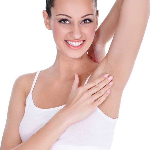 dangers-with-antiperspirant-and-deodorants-min
