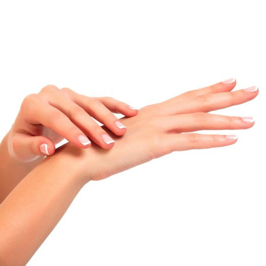LOVE Your Cuticles! - Rough, Damaged Cuticle Care & Repair (Anti Aging) - Moisturizer & Treatment Cream
