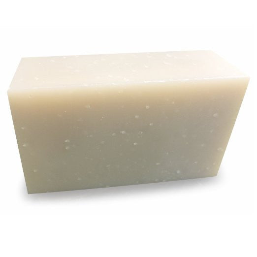 Neem Oil Soap - Organic Neem Oil Soap