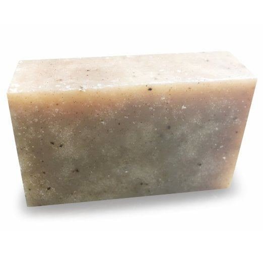 Anti Cellulite Soap - Organic