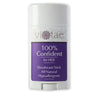 100% Confident Deodorant Stick (For Her)