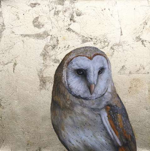 Spirit of the Night byLouise McNaught - Limited Edition