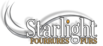 Starlight Furs