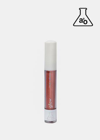 a2o Glow Liquid Eyeshadow- Fume