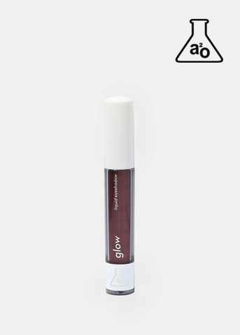 a2o Glow Liquid Eyeshadow- Heat