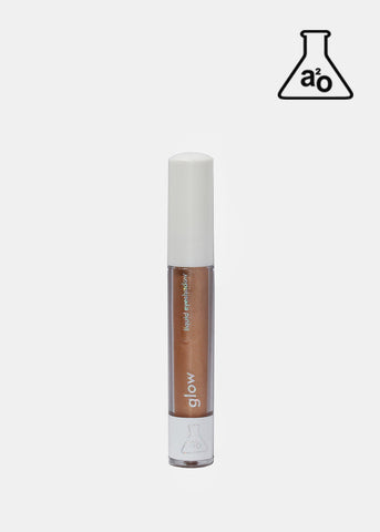 a2o Glow Liquid Eyeshadow- Kinetic