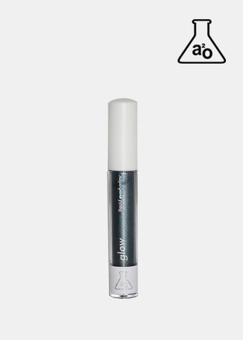 a2o Glow Liquid Eyeshadow- Litmus