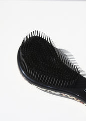 Tangle Free Teezer Brush - Leopard