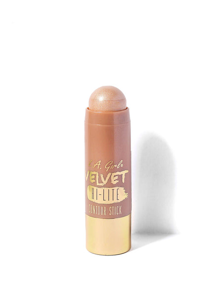 L.A. Girl Velvet Contour Stick - Luminous