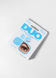 DUO Striplash Adhesive - Clear