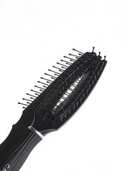Vent Brush - Black