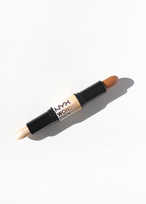 NYX Wonder Stick - Light Medium
