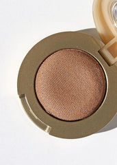 Milani Bella Eyes Gel Power Eyeshadow - Bella Cappuccino