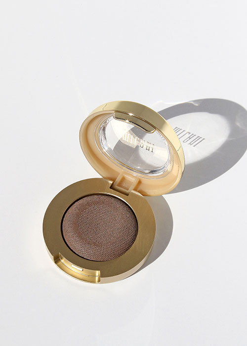 Milani Belle Eyes Gel Powder Eyeshadow - Bella Taupe