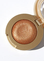 Milani Bella Eyes Gel Powder Eyeshadow - Bella Copper