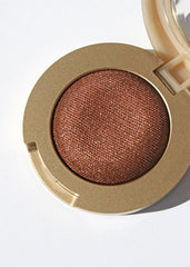 Milani Bella Eyes Gel Powder Eyeshadow - Bella Bronze