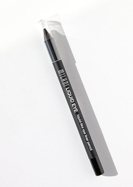 Milani Gel Pencil Liner - Black