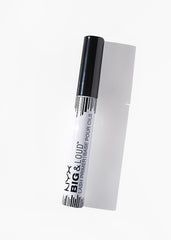NYX Big and Loud Lash Primer