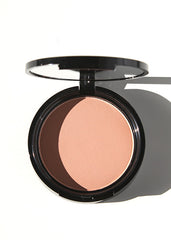 NYX Matte Bronzer - Light
