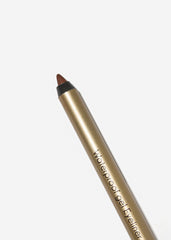 CELAVI Waterproof Gel Eyeliner - Brown