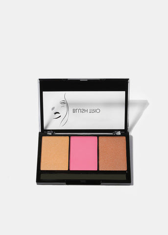 Celavi Blush Trio