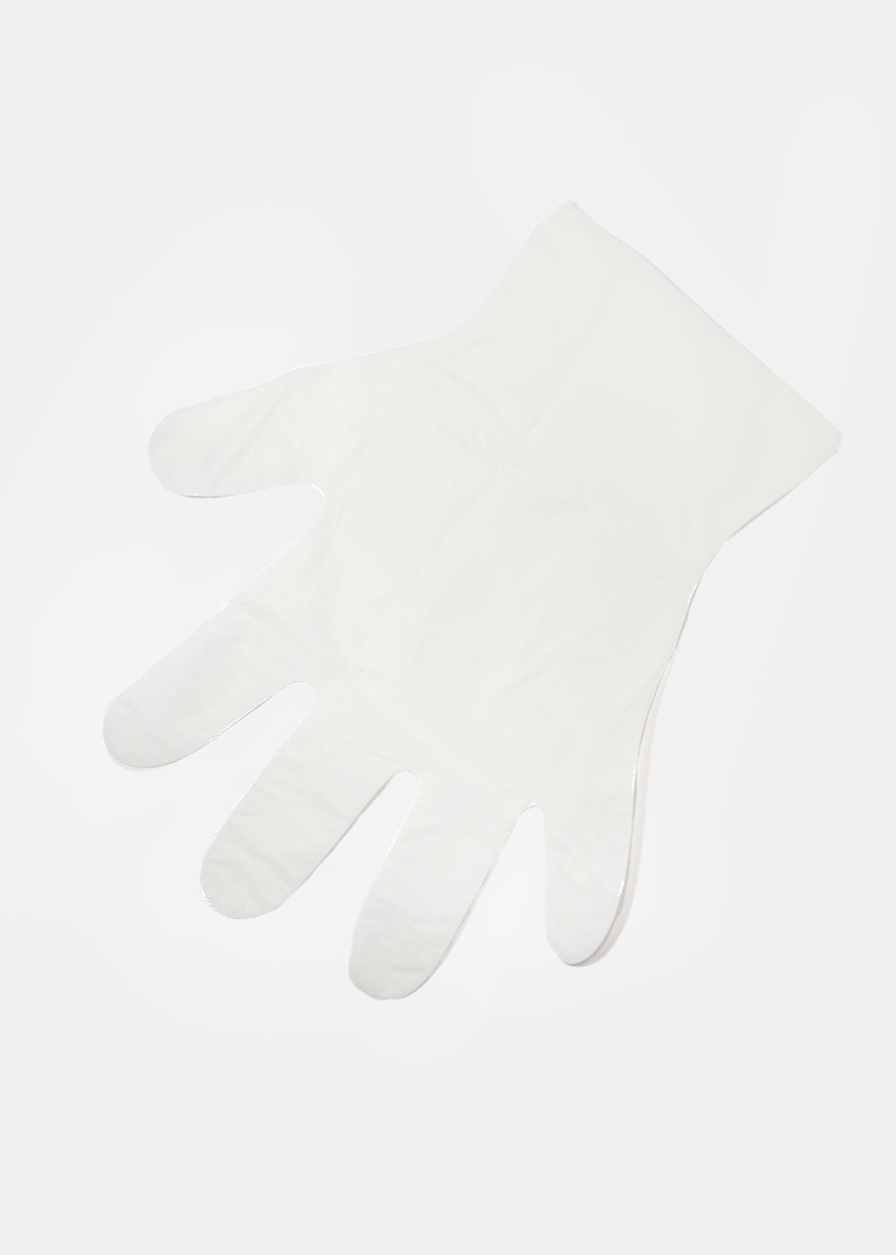 Moisturizing Hand Mask