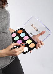 Beauty Treats Correcting Palette