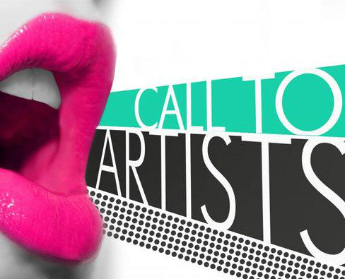 Call to Artists: Art Comes Alive 2015