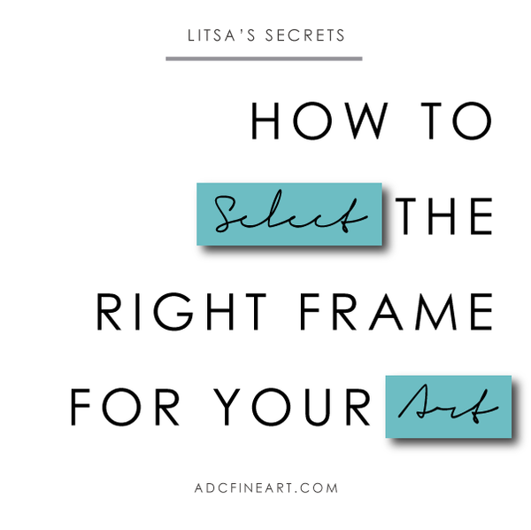 Get in the Right Frame of Mind to Sell