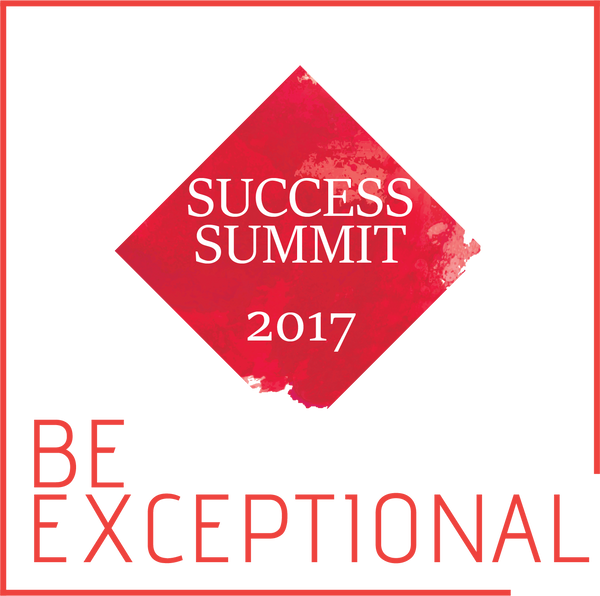 Save the Date: ADC Success Summit 2017