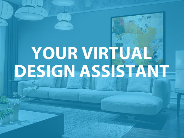 Your Virtual Design Assistant