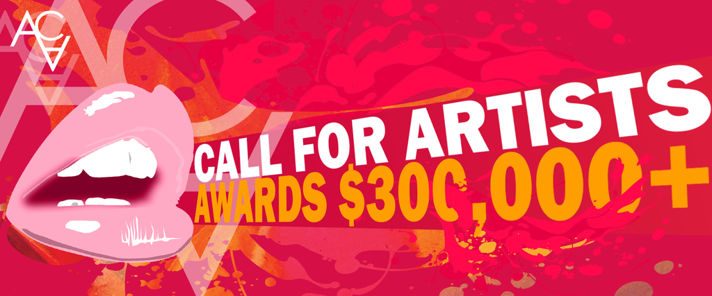 call for artists to enter ADC's fine art competition and exhibit