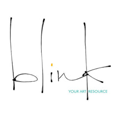 Blink Art Resource