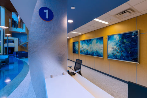 ADC Childrens Hospital 18