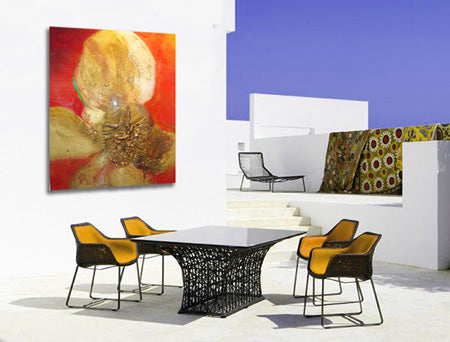 ADC Inc, Art Design Consultants, Fine Art, Online Art, Wall Art, Outdoor Art, Buy Art, Original Art