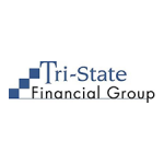 TriState Financial Group Logo