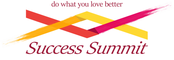 ADC Success Summit Logo
