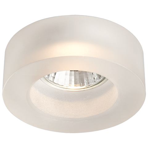 Dakar downlight
