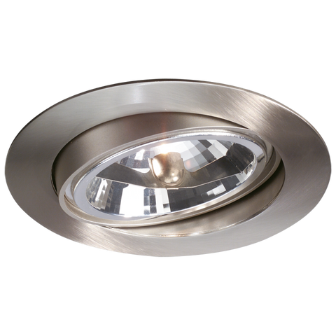Dublin downlight