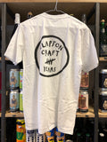 5 Years of Clapton Craft T-Shirt