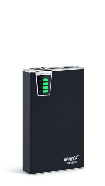 HIPER Power Bank MP12500