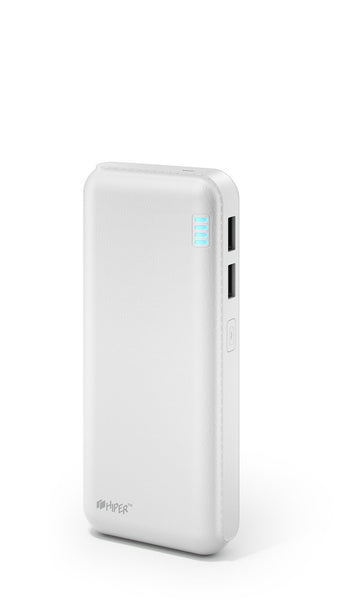 HIPER Power Bank SP12500