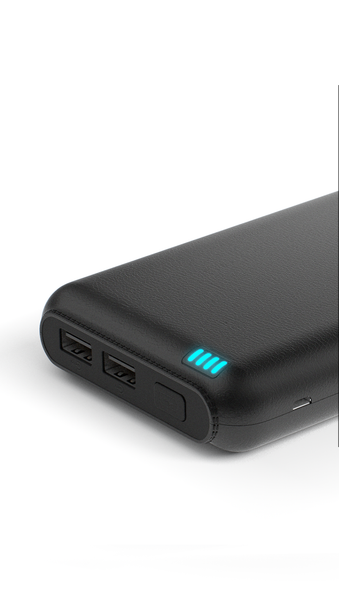 HIPER Power Bank SP20000