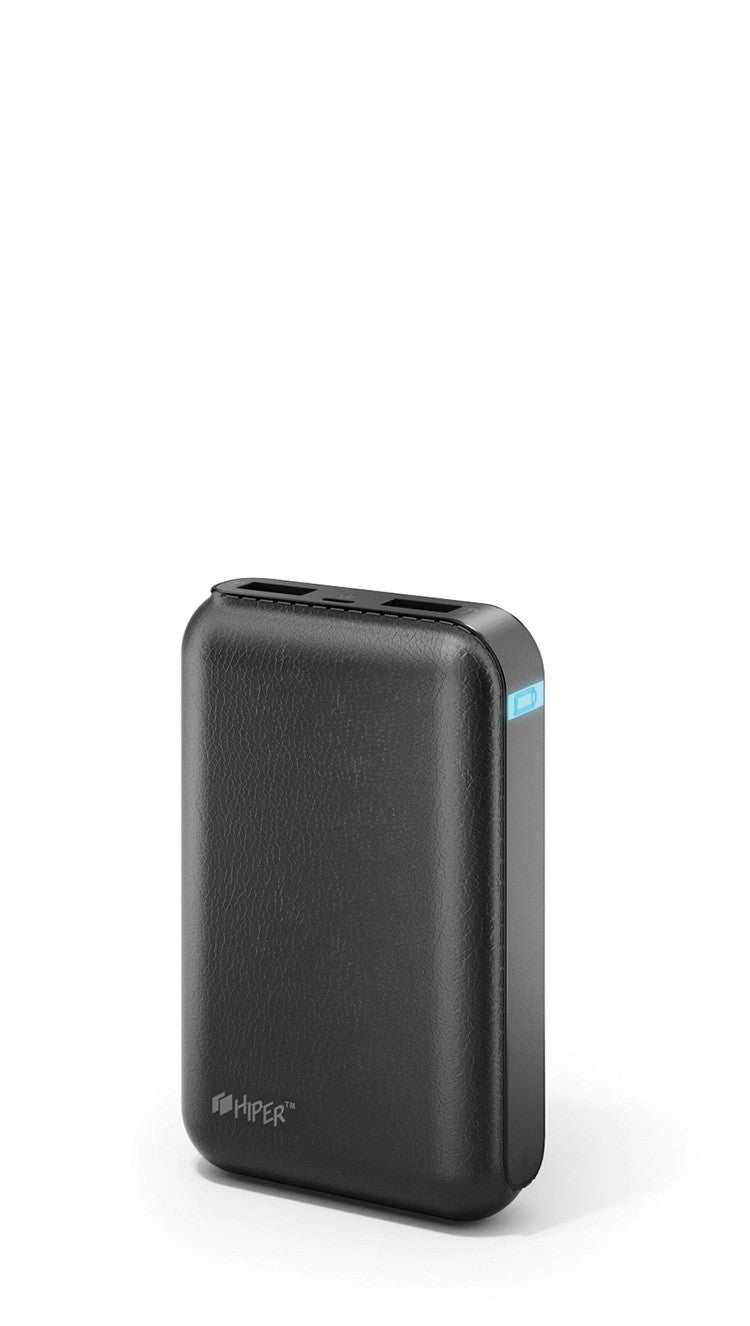 HIPER Power Bank SP7500