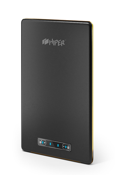 HIPER Power Bank XP15000